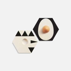 Eggs Ge 03