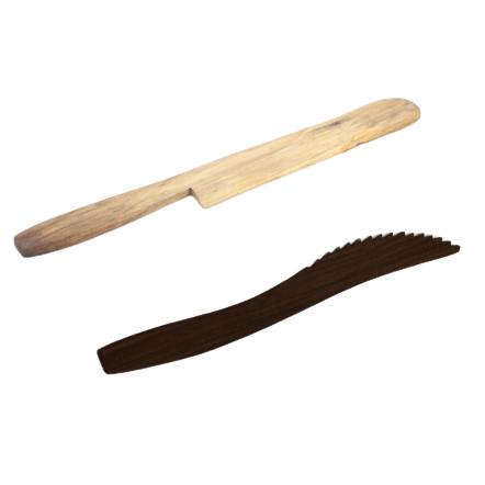 Nož Za Namaze